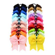 ribbon ponytail ribbon ponytail hair bow online ribbon ponytail hair