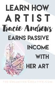 quote art maker online 130 best business tips for artists images on pinterest amazing