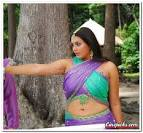without bra vs namitha
