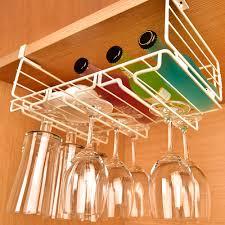 popular kitchener wine cabinets buy cheap kitchener wine cabinets