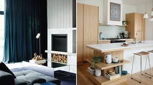 interior interior design top 10 trends of 2017 video trend