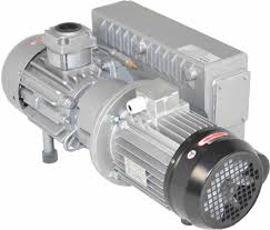 general electric vacuum pump general electric vacuum pump