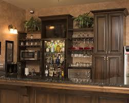 Kitchen Cabinets Moncton Kitchen Cabinets Fredericton Bar Cabinet