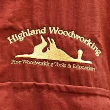 Best Woodworking Shows On Tv by Highland Woodworking Youtube