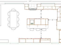 standard kitchen island height kitchen island dimensions cool standard kitchen island depth with