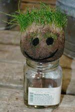 Garden Club Ideas 103 Best Ugc Garden Club Ideas Images On Pinterest