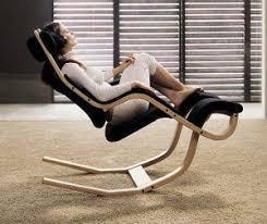 sedie svedesi ergonomiche sedie ergonomiche per la schiena quali scegliere nanopress donna