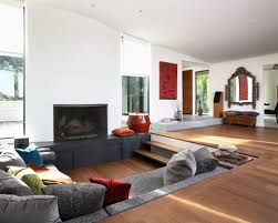 modern small living room ideas captivating modern small living room and living room wonderful