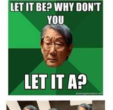 Asian Dad Memes - old asian guy meme 28 images image gallery old asian meme