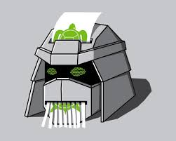 Tmnt Memes - shredder shredder tshirtvortex