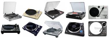 dj table for beginners the top 10 best dj turntables for the money the wire realm