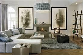 kate hume interiors project villa prague eclectic interiors