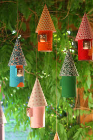 birdhouse ornaments pictures photos and images for