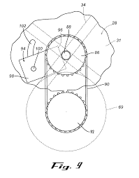 patent us7455019 drum punch seed planter google patents