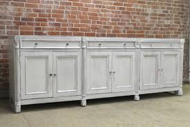 sideboards u0026 buffet tables archives ecustomfinishes