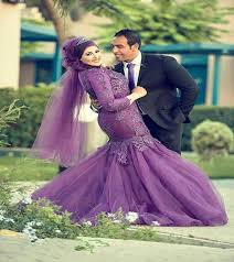 Purple Wedding Dress Popular Purple Wedding Dress Sash Buy Cheap Purple Wedding Dress