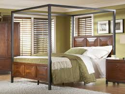 canopy bed curtain ideas diy canopy bed ideas and plans home image of canopy bed crown