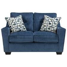 Sofa At Ashley Furniture Ashley Furniture Superstore Williston Burlington Vt