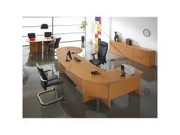 bureau droit bureau droit e3 mobilier jarozo