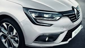 renault fluence 2018 2018 renault megane prices in oman gulf specs u0026 reviews for