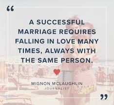 successful marriage quotes 61 s day quotes for you proflowers