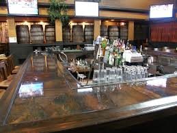 resin bar top ideas epoxy resin countertops epoxy resin coating