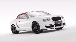 bentley continental supersports wallpaper 2013 bentley continental supersports wallpaper 1600x900 29144