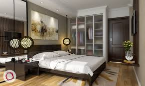 Bedroom Wardrobes Designs Wardrobe Designs For Small Indian Bedrooms