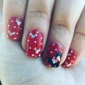 queen creek nails u0026 spa 319 photos u0026 95 reviews nail salons