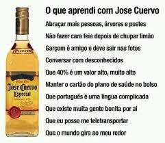 Jose Cuervo Meme - dopl3r com memes o que aprendi com jose cuervo abra礑ar mais
