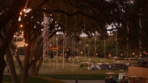 hill country wedding venues 12 swoon worthy hill country wedding venues keller williams boerne