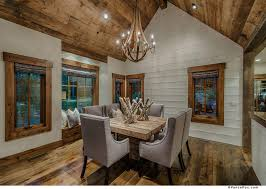 custom homes lake tahoe martis camp truckee northstar