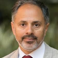 Sam by Sanjiv Sam Gambhir Md Phd U0027s Profile Stanford Profiles