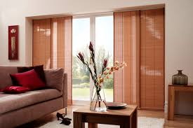 Sliding Glass Door Draperies Amazing Sliding Glass Door Curtain Panels 50 With Additional