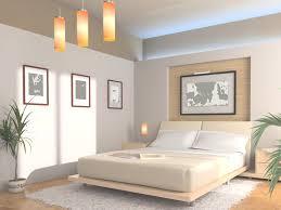 Deko Schlafzimmer Welche Farbe Im Schlafzimmer Komponiert Auf Moderne Deko Ideen In