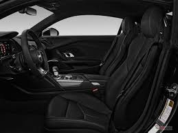 audi r8 automatic audi r8 prices reviews and pictures u s report