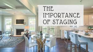 orange line living team how to stage your house when selling home