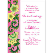 Reunion Invitation Cards Family Reunion Invitation Cards Alesi Info