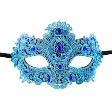 teal masquerade masks lace mask sun goddess lace masquerade mask teal blue