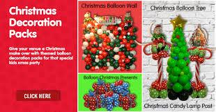 party u0026 helium balloons for events and birthdays dublin ireland