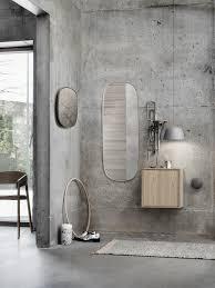 Decorative Framed Mirrors Muuto Framed Mirror