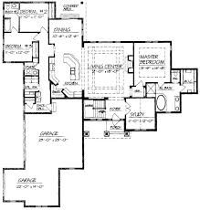 ranch style homes floor plans ranch style home plans ranch style house plans with photos