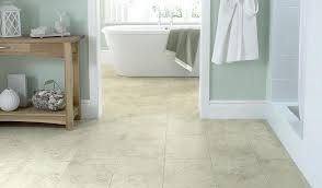 bathroom floor ideas vinyl best bathroom flooring ideas size of bathroom vinyl or tiles
