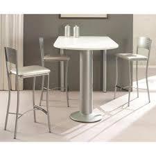 table cuisine hauteur 90 cm ordinaire la redoute chaises de cuisine 14 table hauteur 90 cm