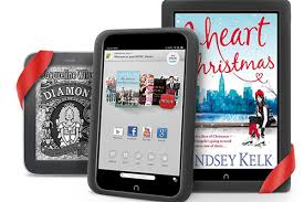 Nook Tablet Barnes And Noble Barnes U0026 Noble Is Splitting Into Two Companies One For Nooks And