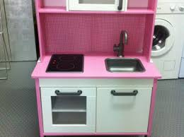 ideas about barbie kitchen on pinterest furniture set by mattel