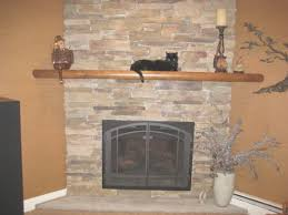 fireplace fresh hang tv above brick fireplace room design ideas