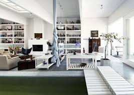 pool inside house house with a pool inside interiorzine