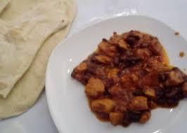 cuisiner des haricots rouges secs haricot nos recettes de haricot délicieuses