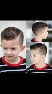 42 best haircuts for the boys images on pinterest hairstyles